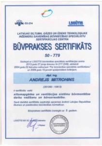 buvprakses-sertifikats