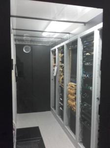 Salang-datu-centrs-kondicionesana-5