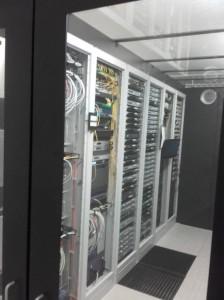 Salang-datu-centrs-kondicionesana-6