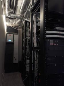 Salang-datu-centrs-kondicionesana-8