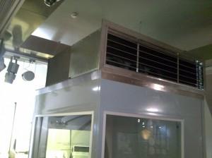 Salang-kondicionesana-20